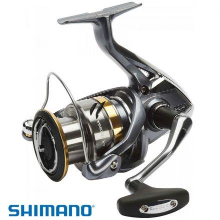 Shimano Ultegra FB C5000 XG