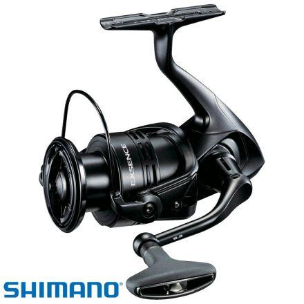 Shimano Exsence 4000 MXG