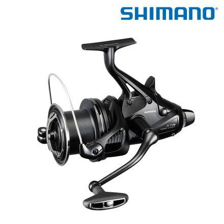 Shimano Big BAITRUNNER LC XTB LC