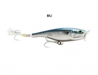 Воблер Rapala Skitter Pop (salt water) 12см