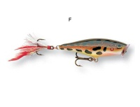 Rapala Skitter Pop (fresh water) 5cm