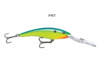 Воблер Rapala Deep Tail Dancer 7см