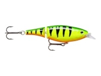 Rapala X-Rap Jointed Shad 13cm