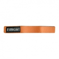 Neoprene rod band