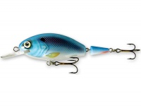 Goldy Jointed Wizzard S 9cm
