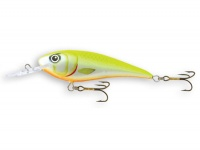 Goldy Troter F 7cm