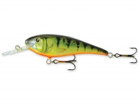 Goldy Troter S 7cm