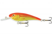 Goldy Troter F 6cm