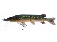 Westin Mike the Pike 17cm