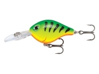 Воблер Rapala Ultra Light Crank