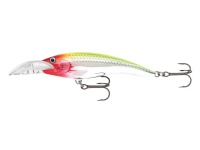 Rapala Scatter Rap Tail Dancer 9см