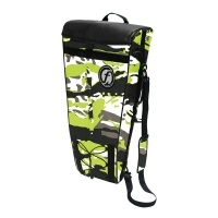Термо чанта за риба Feelfree Camo Fish Cooler Bag