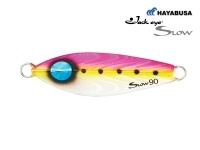 Hayabusa Jack Eye Slow Fall Jig FS-424 90g