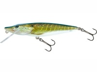 Salmo Pike Floating 11cm