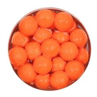 Berkley PowerBait Gulp! Alive Floating Salmon Eggs