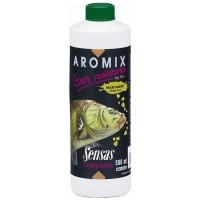 Sensas Aromix Big Fish