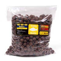 Tasty Baits Boilies 20mm (5kg)