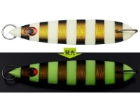 EVERGREEN Caprice Jig 180 гр