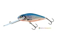 Воблер Salmo Perch SX Super Deep Runner 14 см