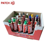 Patch24 Liquid PVC Glue BOX 24 pcs