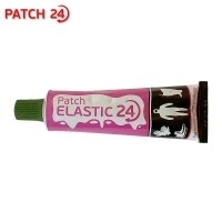 Patch24 Elastic Glue