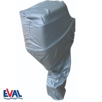 Whole Outboard Motor Cover