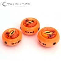 Xaesar Tai Slider ORANGE