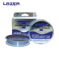 Lazer Tornado Tournament Line 100m