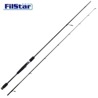 "Filstar Black Shadow JIG 7'0"" 2.13 MH"
