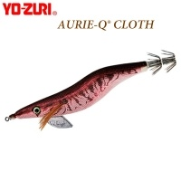 Yo-Zuri A997 Squid Jig Egi Aurie-Q Cloth K59