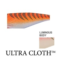 Yo-Zuri A327 ULTRA Cloth  L09