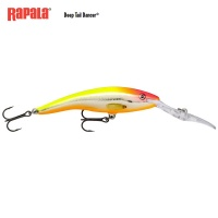 Rapala Deep Tail Dancer 7cm