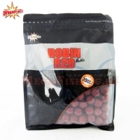 Dynamite Baits boilie Robin Red