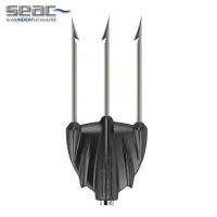 Seac Killer 3P Light spear tip