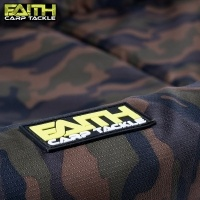 Легло Faith Camou Cradle XXL