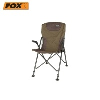 Стол Fox Eos Folding Chair CBC079