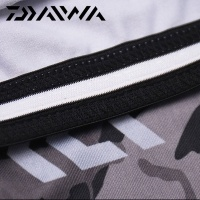 Daiwa Cool LEG COVER Anti-slip elastic band on the thigh