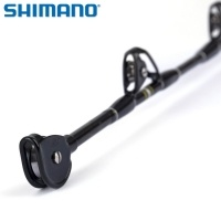Shimano Tiagra Hyper Stand-Up 30 lb