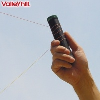 Valley Hill KAMIZAWA Dual PE Stick PLUS