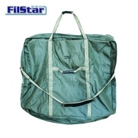 Bed/Chair Bag KK 110