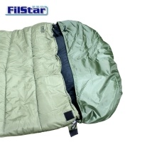 FilStar FSB001 Sleeping bag