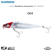 Shimano Exsence Shallow Assassin 99F FLASH BOOST XM-199S #004