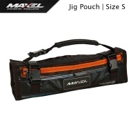 Maxel Jig Pouch | Size S