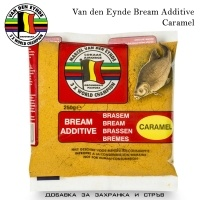 Van den Eynde Bream Additive | Caramel | Добавка