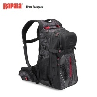 Rapala Urban Backpack | Раница
