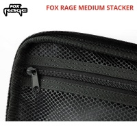 Чанта с кутии Fox Rage Medium Stacker NLU061