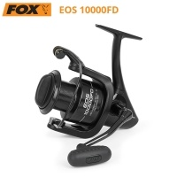 Fox EOS 10000 FD | Reel