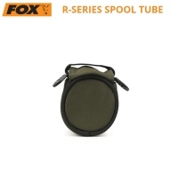 Калъф за шпули Fox R-Series Spool Protector Tube CLU383
