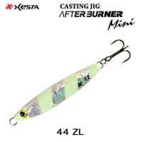 Xesta After Burner Mini Jig | 44 ZL