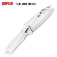 Rapala Ceramic Bait Knife
